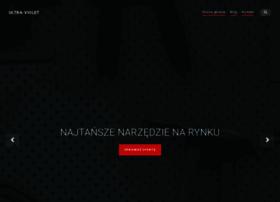 Pozycjonowanie-net.eu thumbnail