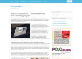 Pozyczkatutaj24.pl thumbnail