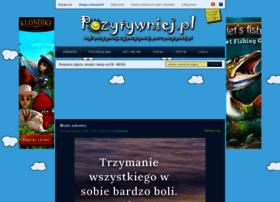 Pozytywniej.pl thumbnail