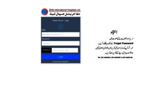 Pp.shifa.com.pk thumbnail