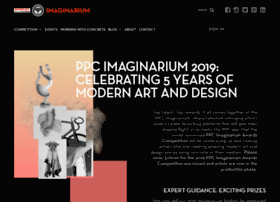 Ppcimaginarium.co.za thumbnail