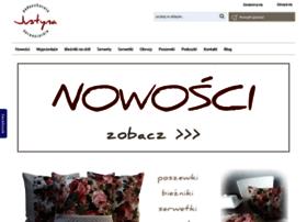 Pphjustyna.pl thumbnail