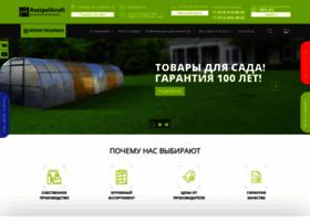 Ppi18.ru thumbnail