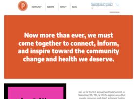 Ppna.org thumbnail