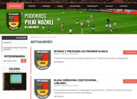 Ppnlubliniec.pl thumbnail