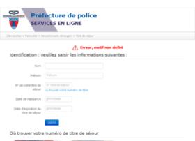 http://website.informer.com/thumbnails/280x202/p/ppoletrangers.interieur.gouv.fr.png
