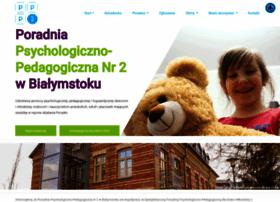 Ppp2.eu thumbnail