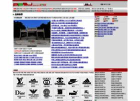 Ppsj.com.cn thumbnail
