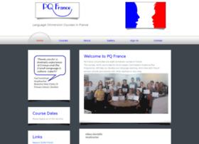 Pq-france.co.uk thumbnail
