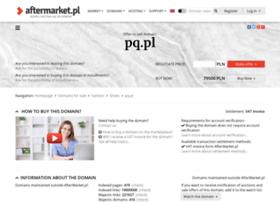 Pq.pl thumbnail