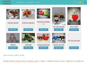 Praabracarpelucias.com.br thumbnail