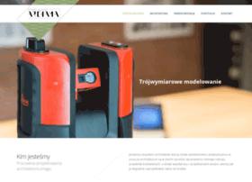 Pracowniaarchama.pl thumbnail