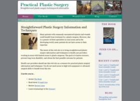 Practicalplasticsurgery.org thumbnail