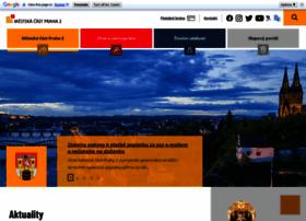 Praha2.cz thumbnail