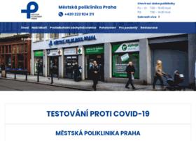 Prahamp.cz thumbnail