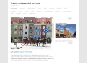 Praktycznyprzewodnik.pl thumbnail