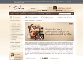 Pralinka.pl thumbnail