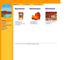 Pramodan-dinesh.de thumbnail