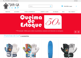 Pranchastaruga.com.br thumbnail