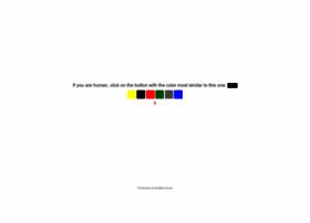 Pravanet.ru thumbnail