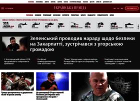 Pravda.com.ua thumbnail