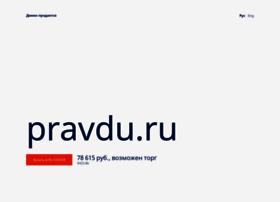 Pravdu.ru thumbnail