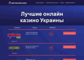 Pravdyvakraina.org.ua thumbnail