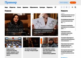 Pravmir.ru thumbnail