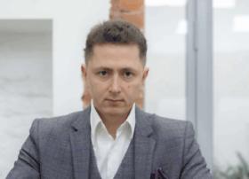 Pravo-legal.ru thumbnail