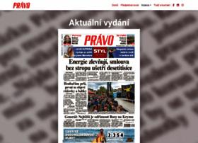 Pravo.cz thumbnail