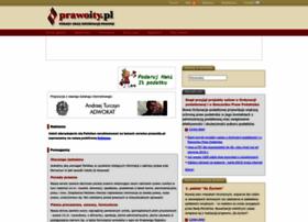 Prawoity.pl thumbnail