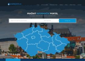 Prazskyinfo.cz thumbnail