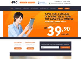 Prcomunicacao.com.br thumbnail