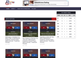 Prediction-guru.com thumbnail