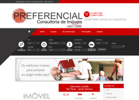 Preferencialimovel.com.br thumbnail