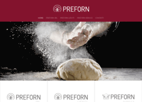 Preforn.it thumbnail