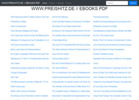 Preishitz.de thumbnail