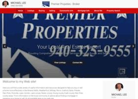 Premier-properties.cc thumbnail