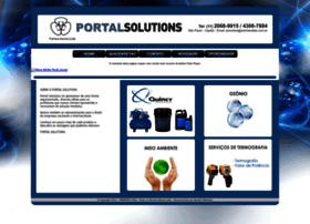 Premiereltda.com.br thumbnail