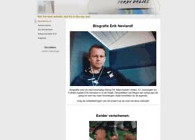Premierleaguefan.nl thumbnail