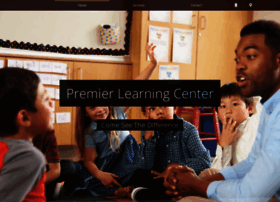 Premierlearningcenter.co thumbnail
