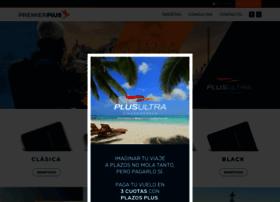 Premierplus.net thumbnail