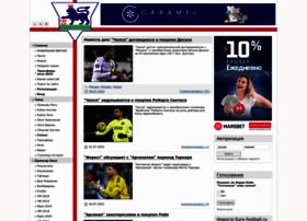 Premiership.ru thumbnail