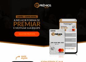 Premiosonline.com.br thumbnail