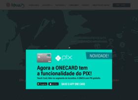 Premioweb.com.br thumbnail