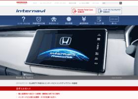 Premium-club.jp thumbnail