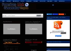 Premium-link-generator-engine.blogspot.com.tr thumbnail