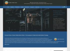 Premium-personal-trainer-berlin.de thumbnail