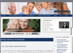 Premiumcircleberlin.de thumbnail