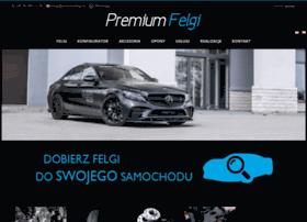 Premiumfelgi.pl thumbnail
